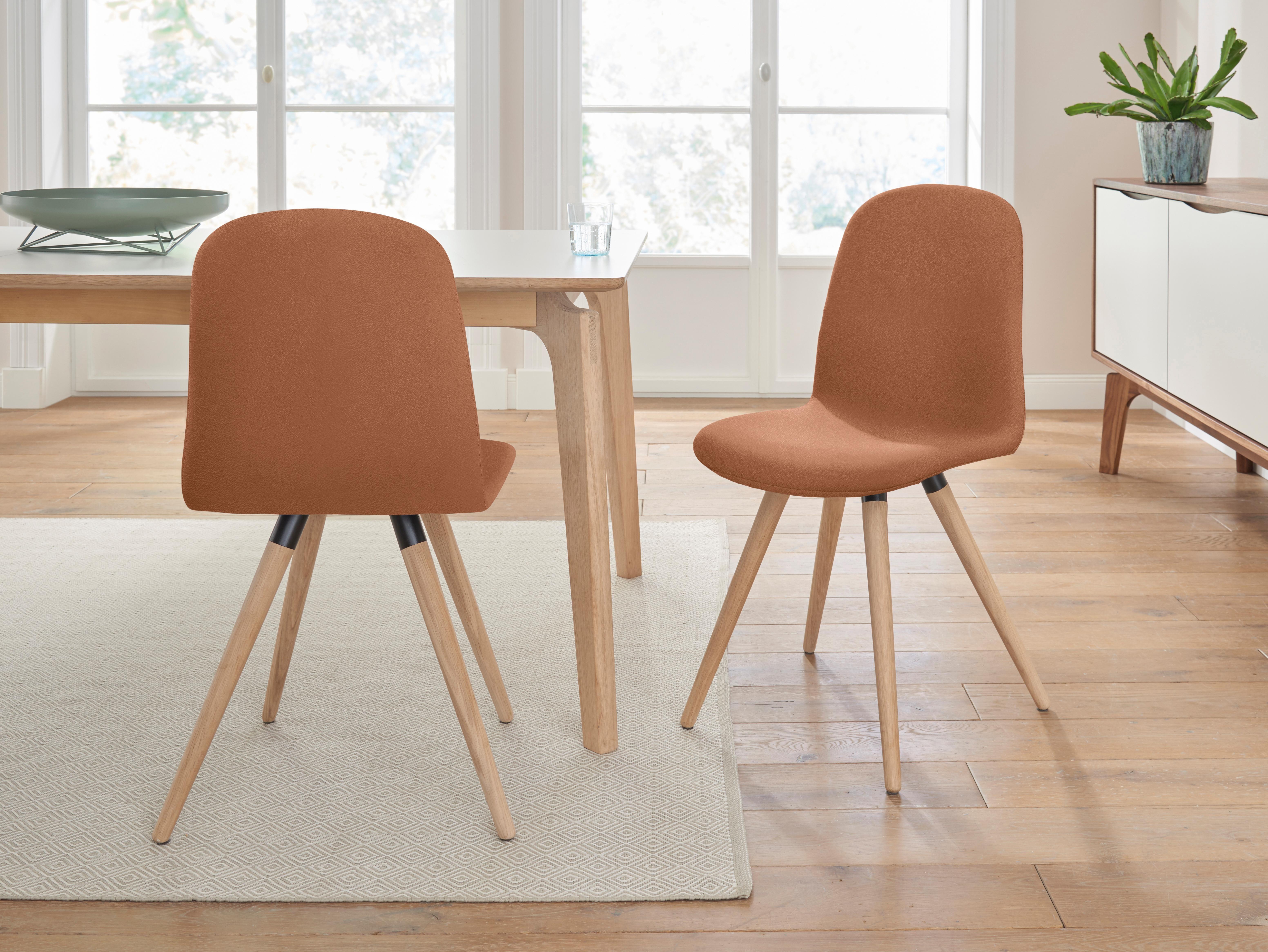 havanna Holzstühle online kaufen | Möbel-Suchmaschine | ladendirekt.de