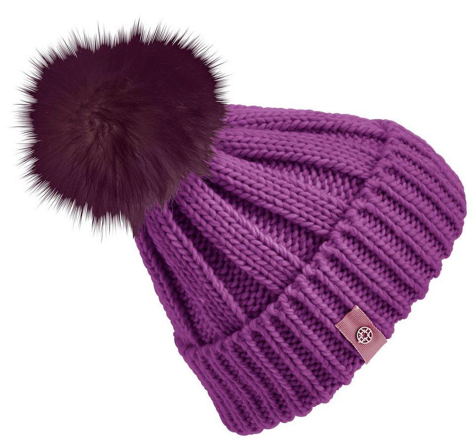 loevenich mütze