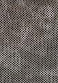Suri Frey Beuteltasche, auch als Rucksack tragbar, Bild 9
