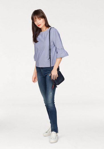 Hilfiger Denim Skinny-fit-jeans Santana