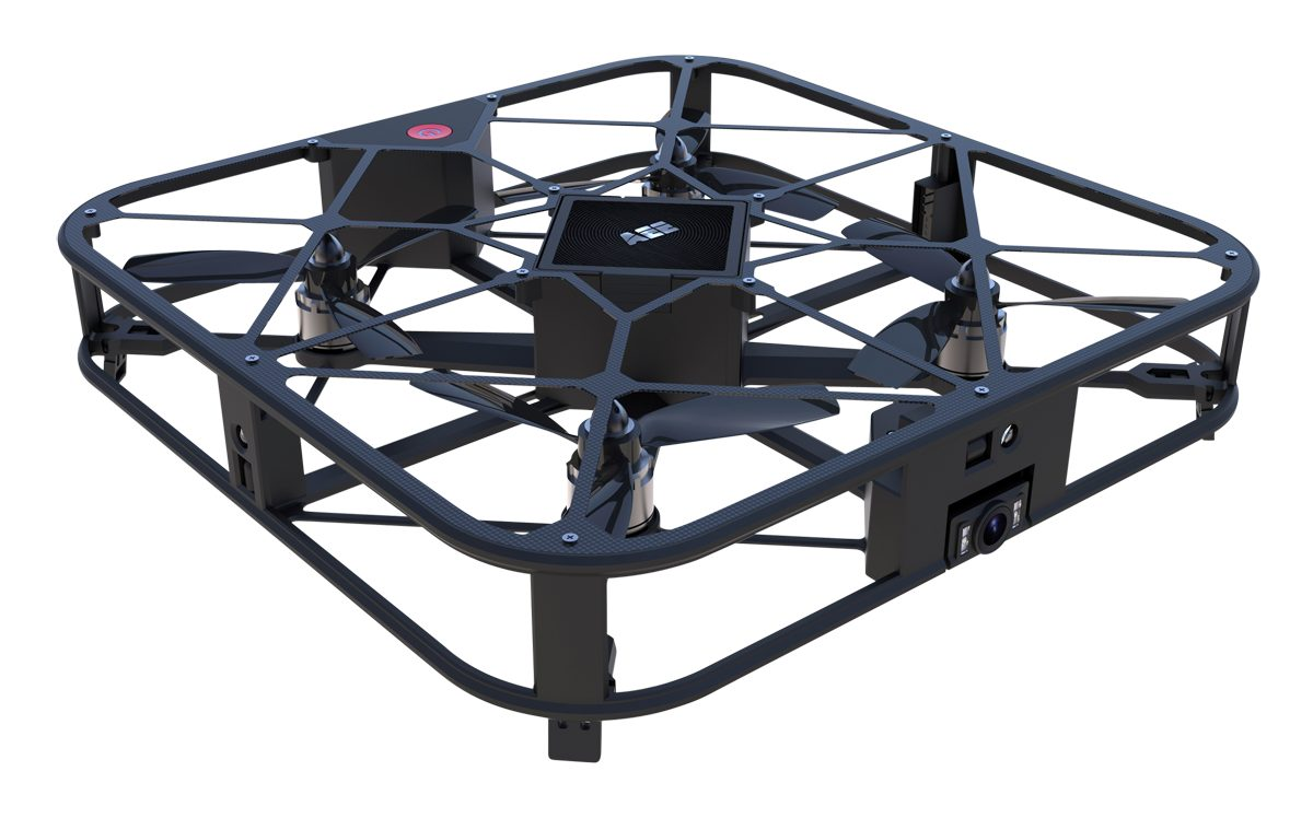 AEE Drohne »Sparrow 360 Hover Drone«
