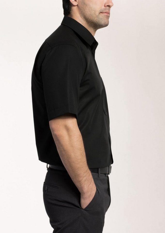 timeless design 0a5ee facda Kurzarm Business-Hemden für Herren online kaufen | OTTO