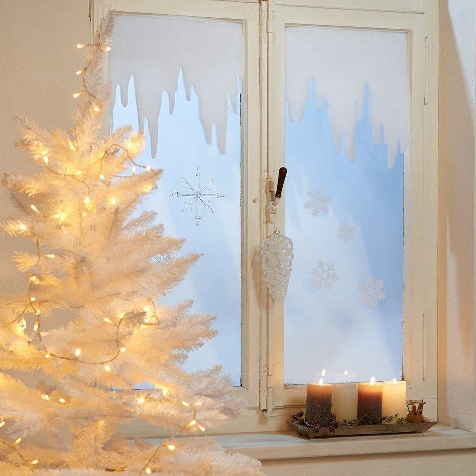 Weihnachtsgirlanden & Tannengirlanden kaufen   OTTO