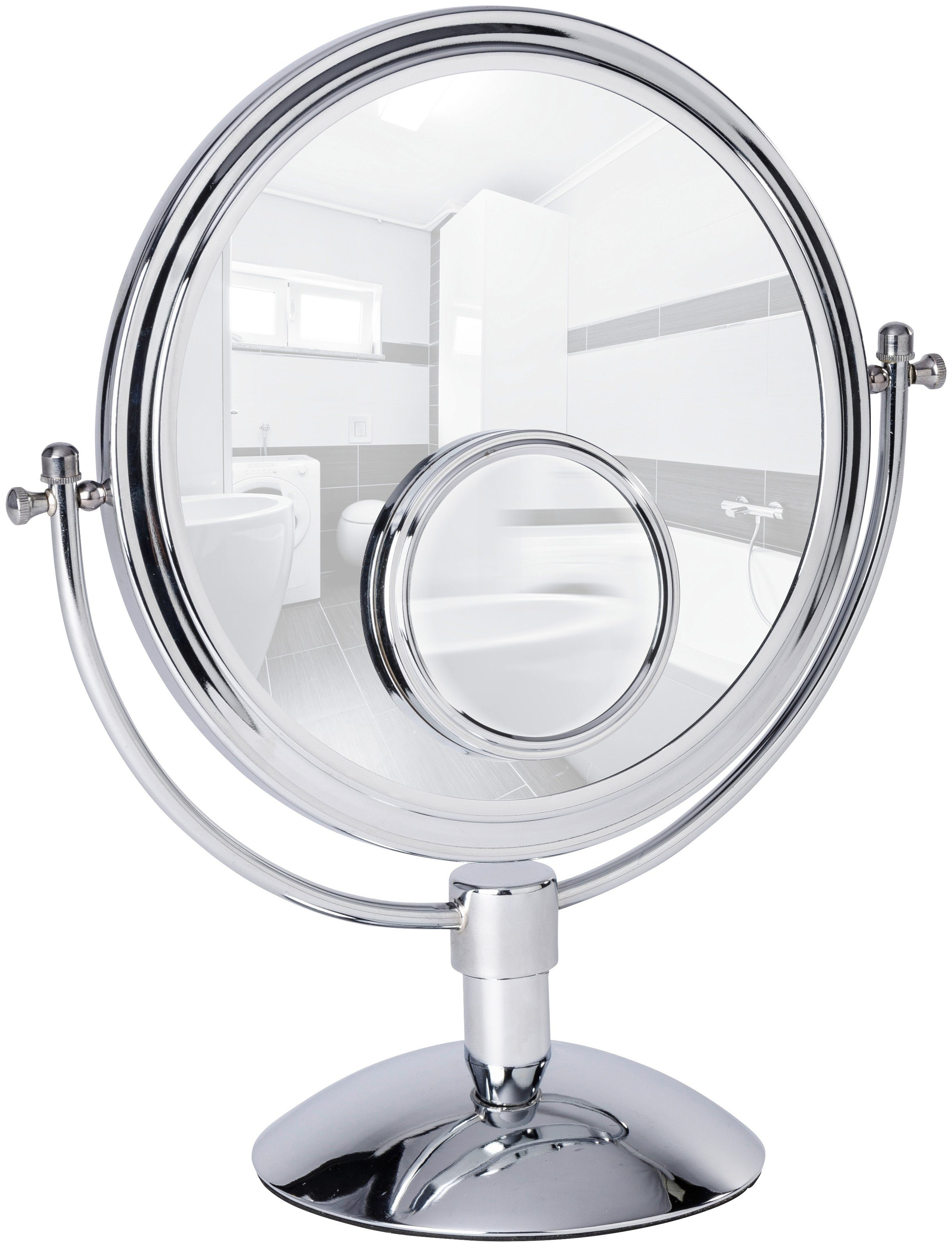 WENKO Kosmetikspiegel »Grando«