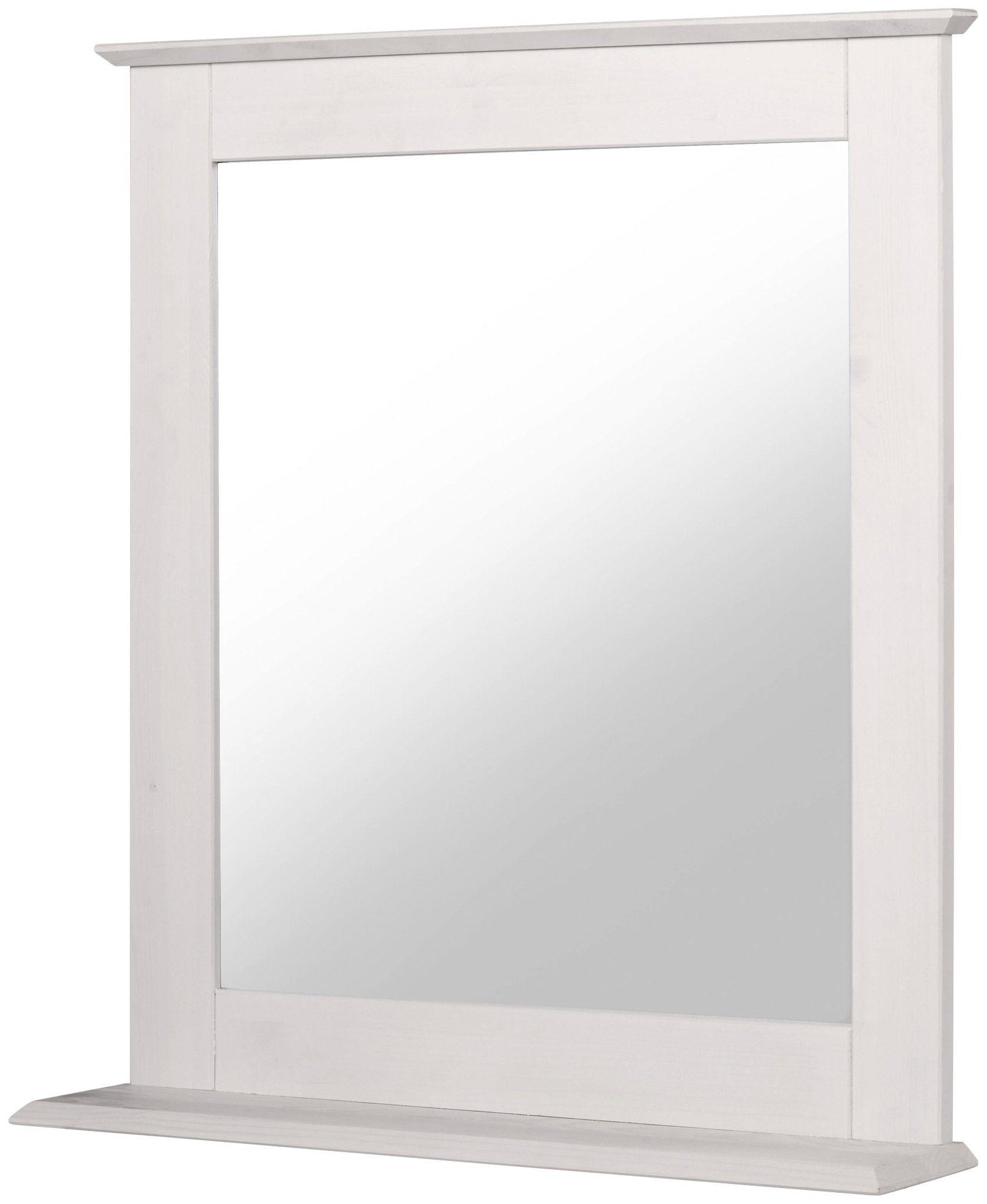Unterschiedlich Badspiegel mit & ohne Beleuchtung » online kaufen | OTTO ZJ05