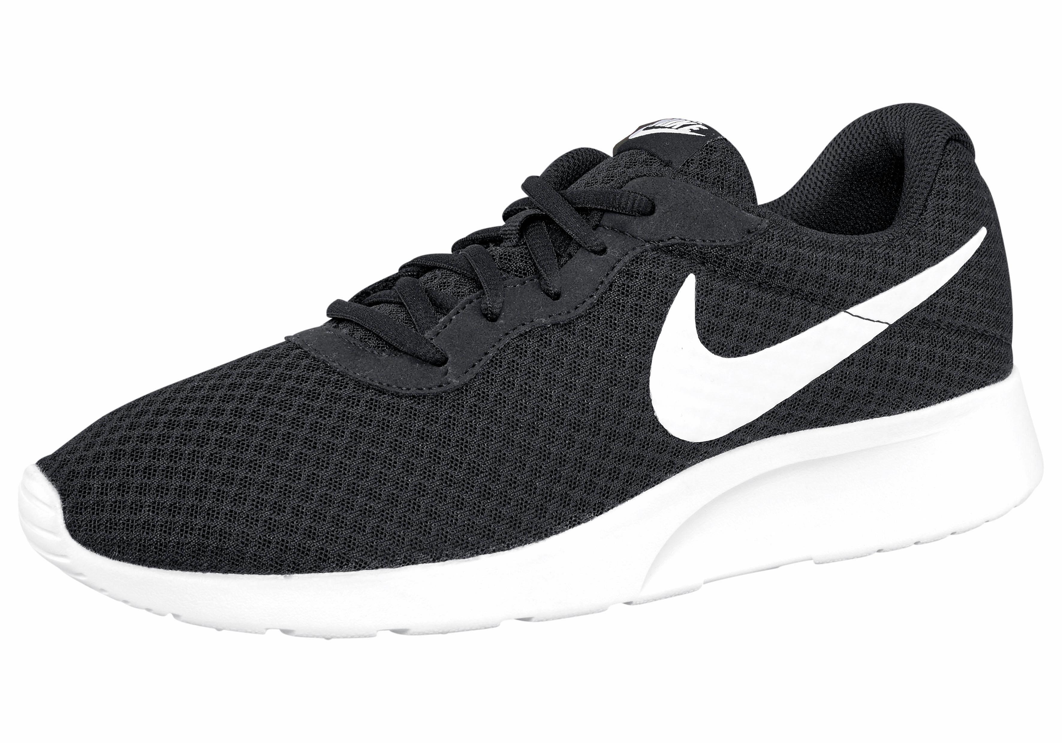Sportswear Nike SneakerAtmungsaktives Obermaterial kaufenOTTO »TANJUN« online 9IWEDH2
