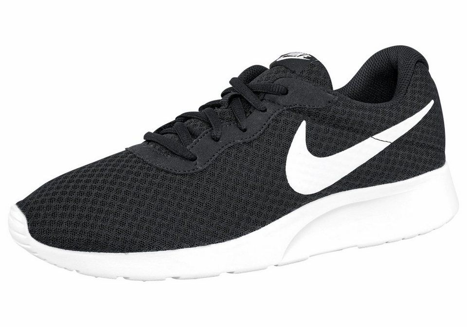 the latest 2a497 f5d05 Nike Sportswear »TANJUN« Sneaker, Atmungsaktives Obermaterial online kaufen  | OTTO