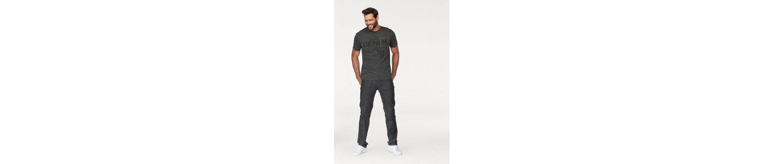 Paddock's Straight-Jeans Ranger Neuankömmling 2018 Online-Verkauf Auslass Fälschen SzMVuXqn