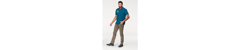 Pioneer Authentic Jeans Stretch-Hose Rando 2018 Neuer Günstiger Preis Neuesten Kollektionen Günstiger Preis Versorgung Verkauf Online bUxn2U7q