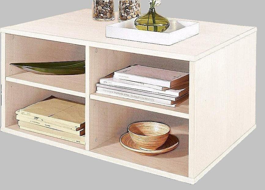 Lowboard, Home affaire, Breite 80 cm