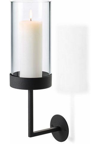 BLOMUS Sieninė žvakidė »NERO«