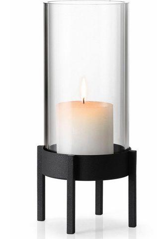 BLOMUS Žvakidė »NERO«