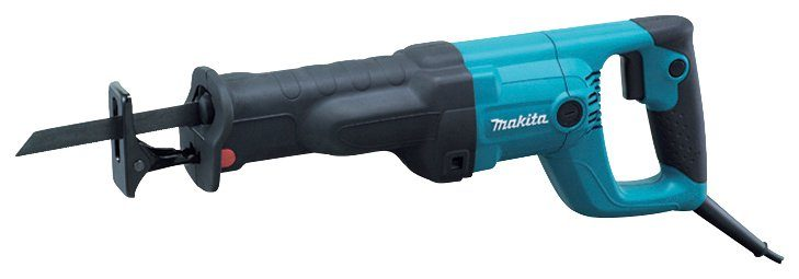 MAKITA Reciprosäge »JR3050T«