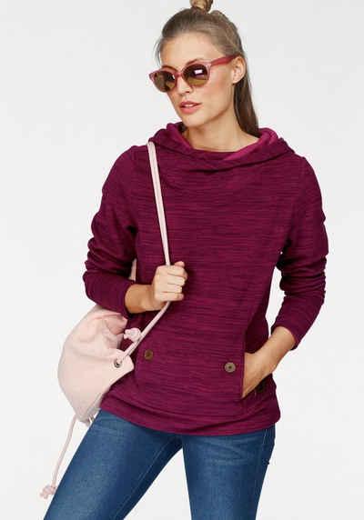 more photos 376b7 6f7e7 Günstige Damen Sportbekleidung » im SALE kaufen | OTTO
