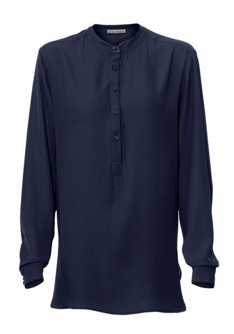 HEINE TIMELESS Ilgi marškiniai šifonas