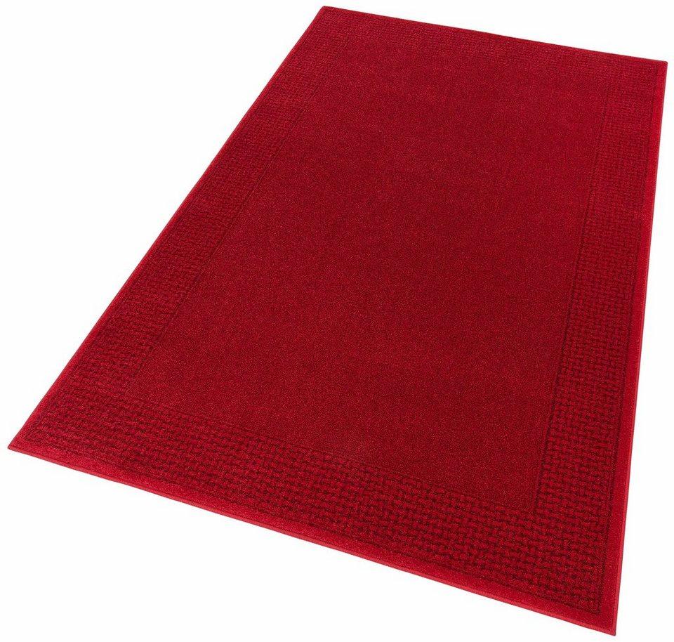 teppiche von otto good folge der otto von wittelsbach erstrmt die veroneser with teppiche von. Black Bedroom Furniture Sets. Home Design Ideas