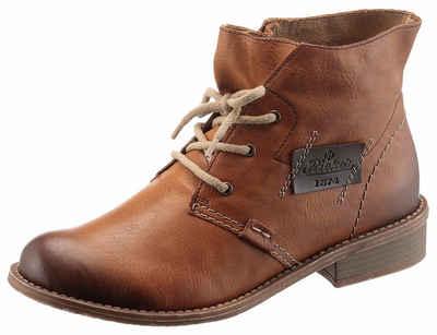 112d903d4cbe Boots online kaufen » Damenboots | OTTO