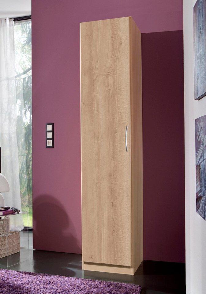 Wimex Kleiderschrank »Sprint«, Vielfältige