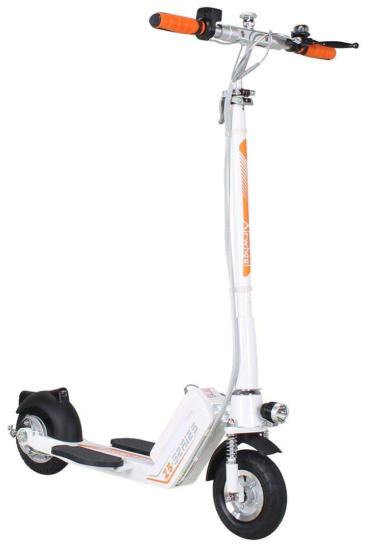 AIRWHEEL E-Scooter »Z5 «, 350 Watt, 20 km/h