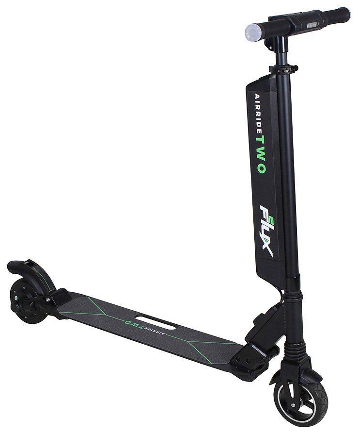 eflux e scooter airride two 300 watt 25 km h otto. Black Bedroom Furniture Sets. Home Design Ideas