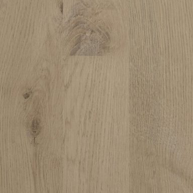 BODENMEISTER Laminat »Topflor Eiche hell«, 1376 x 193 mm