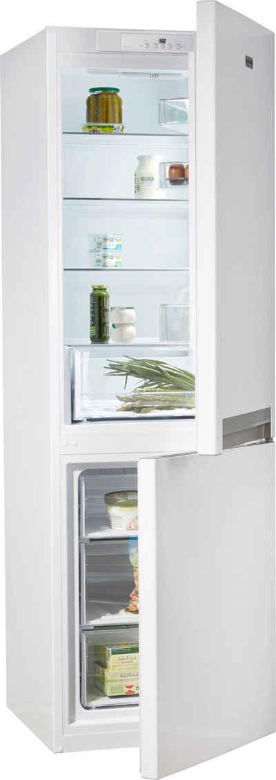 Privileg Kühlschränke online kaufen   OTTO
