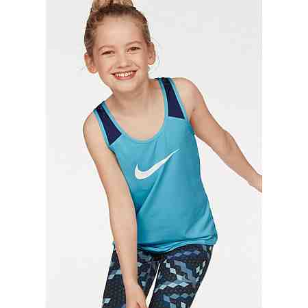 Nike Funktionstop »NIKE PRO TANK YOUTH«