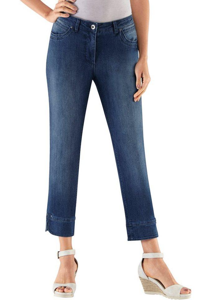 collection l 7 8 jeans mit formbund online kaufen otto. Black Bedroom Furniture Sets. Home Design Ideas