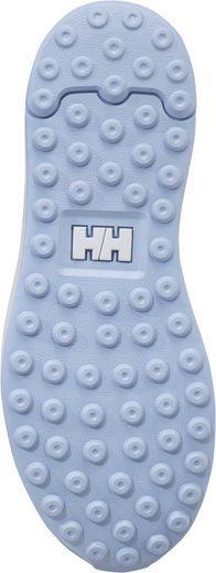 Helly Hansen Trailrunning-Schuh