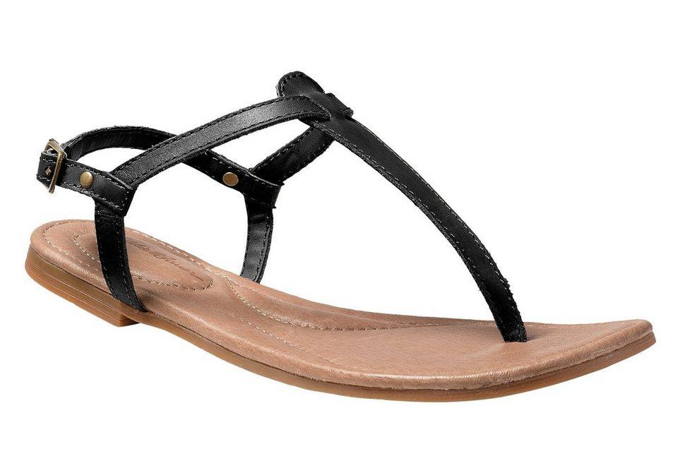 eddie bauer revel sandale online kaufen otto. Black Bedroom Furniture Sets. Home Design Ideas