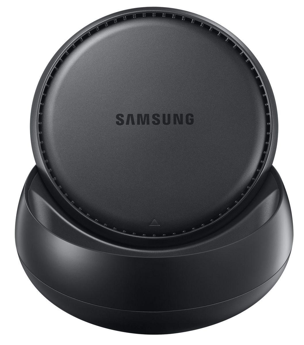 Samsung Zubehör »Dockingstation DeX EE-MG950«