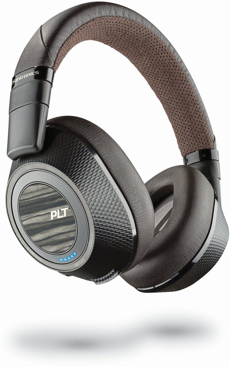 Plantronics Headset »BACKBEAT PRO 2«
