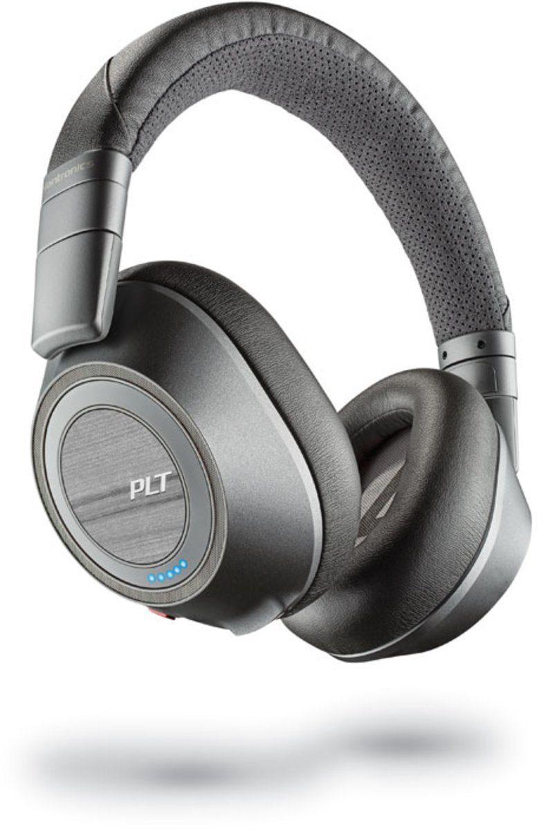 Plantronics Headset »BACKBEAT PRO 2 SE«