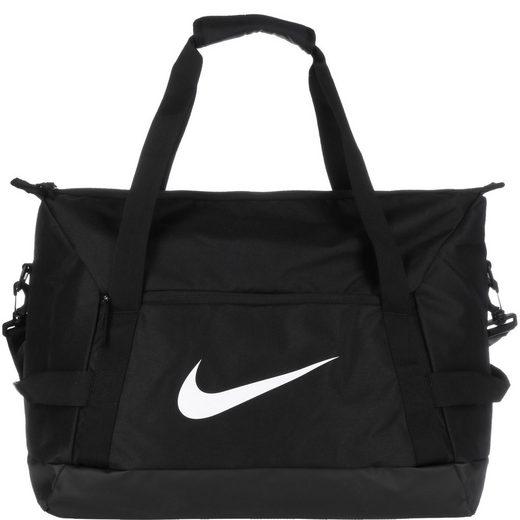 Nike Sporttasche »Academy Team M«