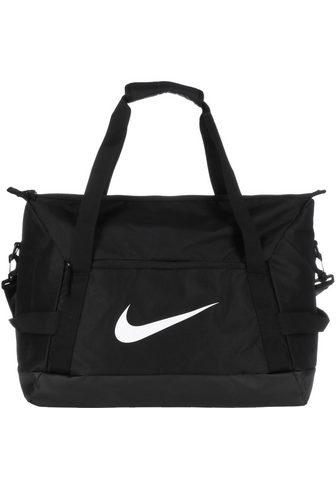Nike Sportinis krepšys »Academy Team M«
