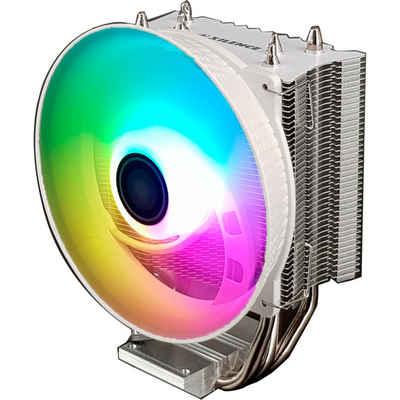 Xilence CPU Kühler »M403PRO.W.ARGB«