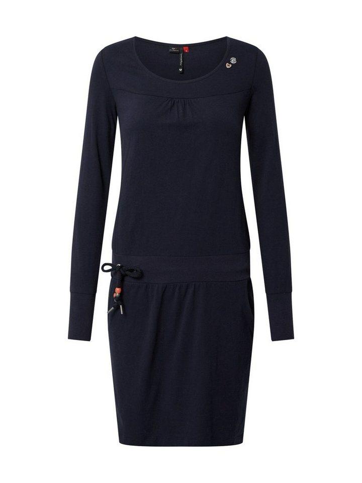 ragwear -  Jerseykleid »Penelope«