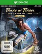 Prince of Persia: The Sands of Time Remake Xbox One, Bild 1