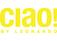 CIAO! BY LEONARDO