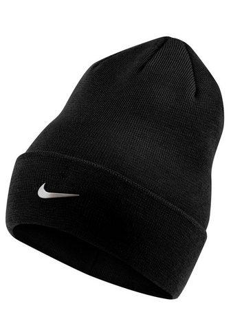 Nike Sportswear Kepurė »YOUTH NIKE BEANIE«