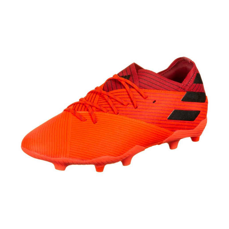 adidas Performance »Nemeziz 19.1« Fußballschuh