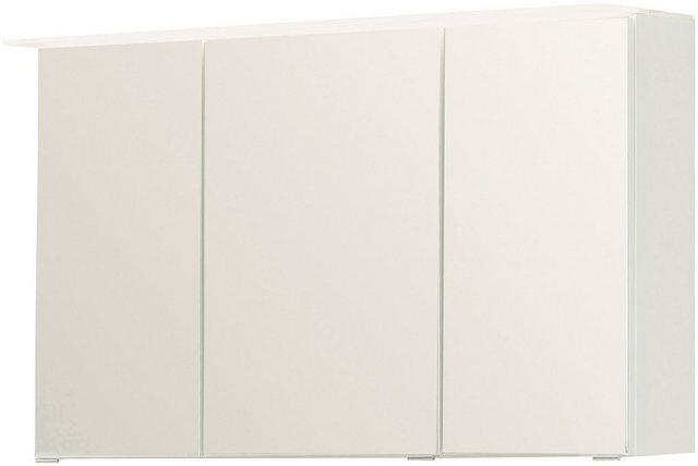 Spiegel - HELD MÖBEL Spiegelschrank »Treviso«, Breite 100 cm  - Onlineshop OTTO