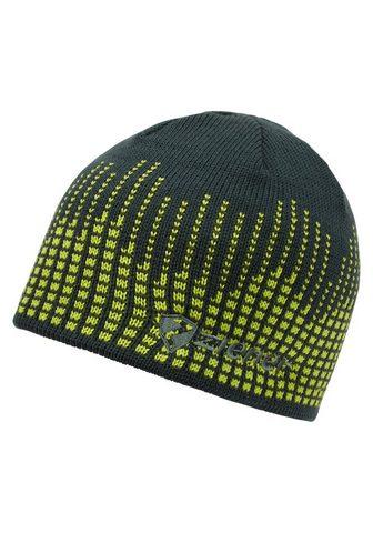 Ziener Megzta kepurė »IDALIS Junior«