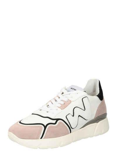 WOMSH »RUNNY« Sneaker