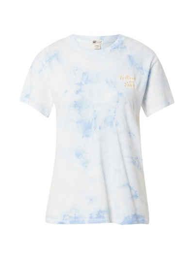 Billabong T-Shirt »TAKE A TRIP« (1-tlg)