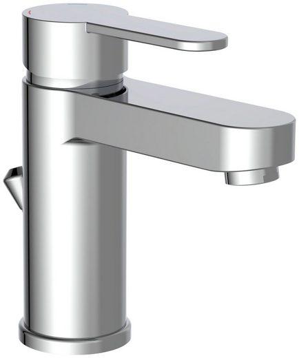 Schütte Waschtischarmatur »Elephant« Wasserhahn