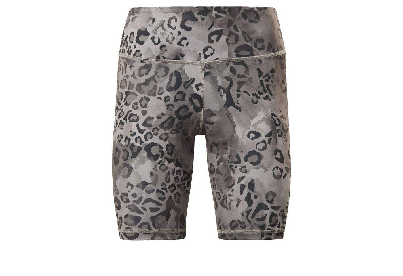 reebok -  Leggings »Modern Safari Bike Shorts«