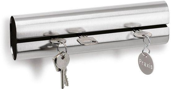 BLOMUS Schlüsselkasten »Schlüsselbord -TEWO-«