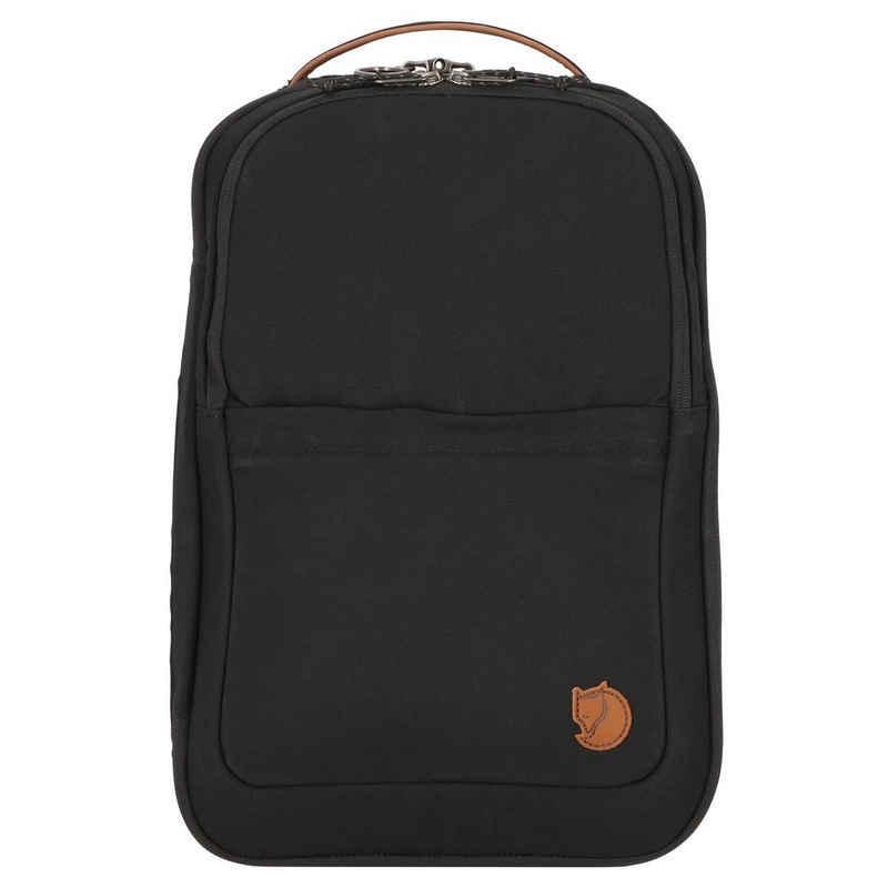 Fjällräven Reisetasche »Travel Pack«, Polyester