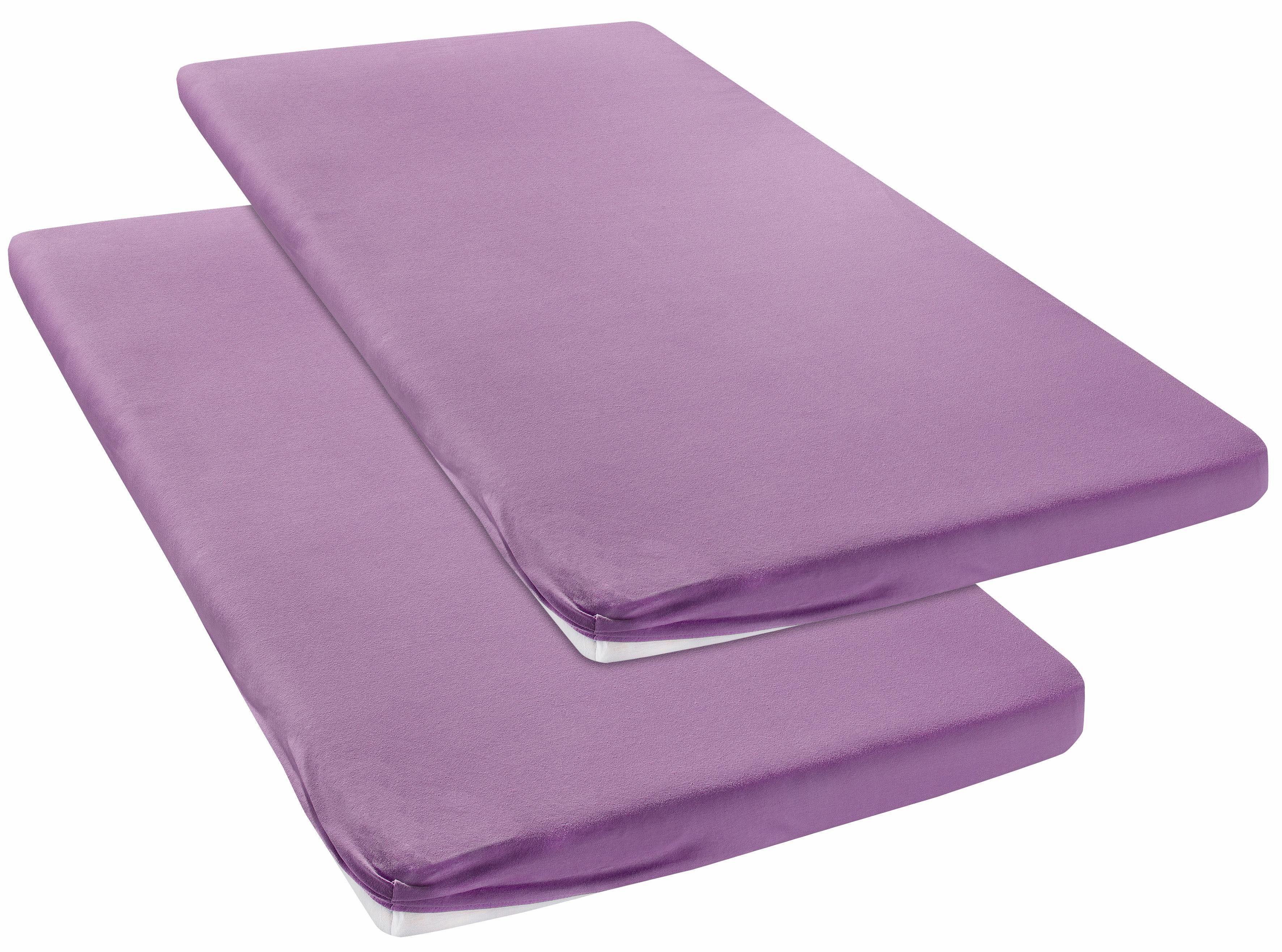 Bettlaken online kaufen laken in vielen farben otto